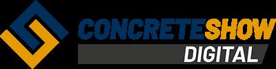concreteshow.com