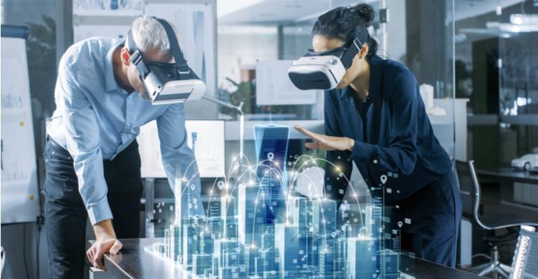 5 inovações que estão em alta na construção civil.jpg