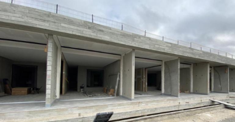 A Tecnologia de Ponta Construindo o Brasil.png