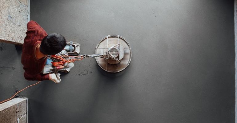 Como o concreto leve é usado na construção.jpeg