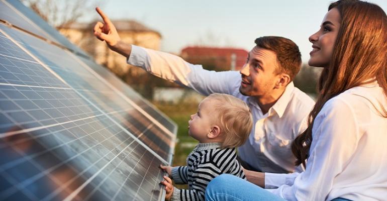 Como otimizar sua obra com as novas tecnologias de instalação elétrica.jpg