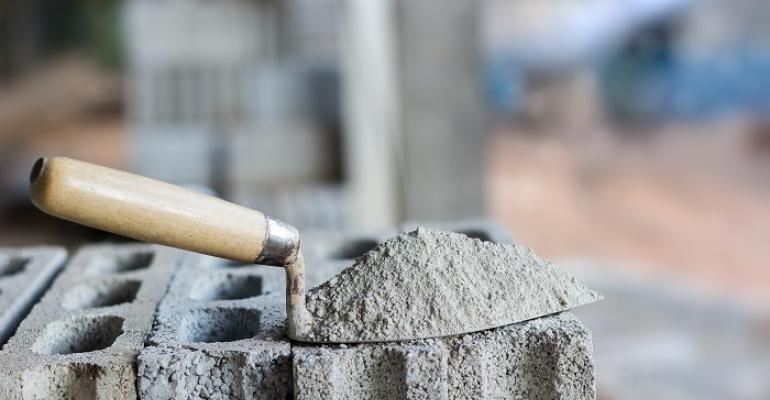 Concreto sem cimento - o que é e como funciona.jpg