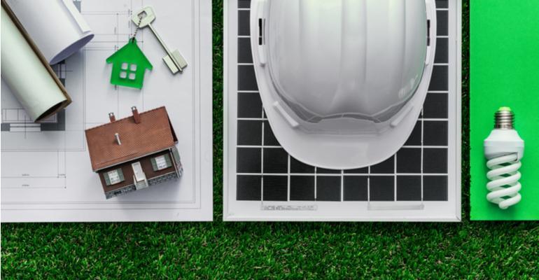 Construtoras apostam em práticas sustentáveis .jpg