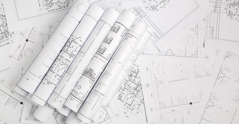 Elaboração do projeto de arquitetura com pré-fabricados.jpeg