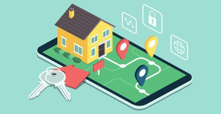 Imobiliárias virtuais como vender imóveis por meios digitais (1).jpg