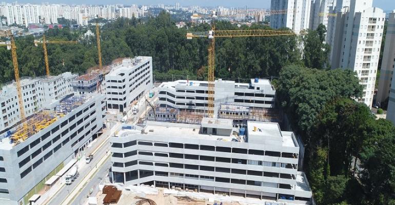 Industrializar a construção atende a demanda por sustentabilidade.jpg