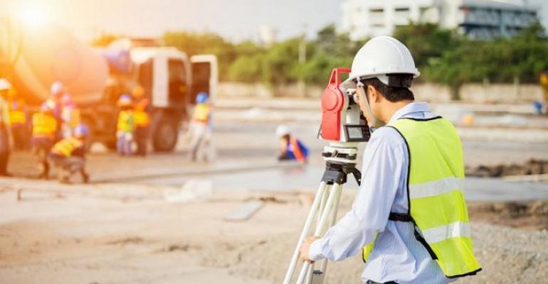 Investimentos em infraestrutura podem resgatar a engenharia nacional.jpg