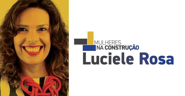 Luciele Rosa Uma liderança feminina no mundo do concreto.jpg