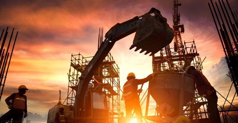Maquinário e tecnologia na construção civil inovar para conquistar.jpg
