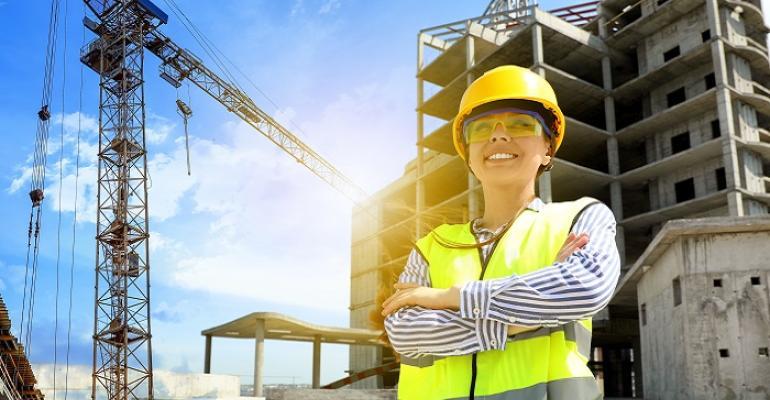 Mulheres na construção civil.jpg