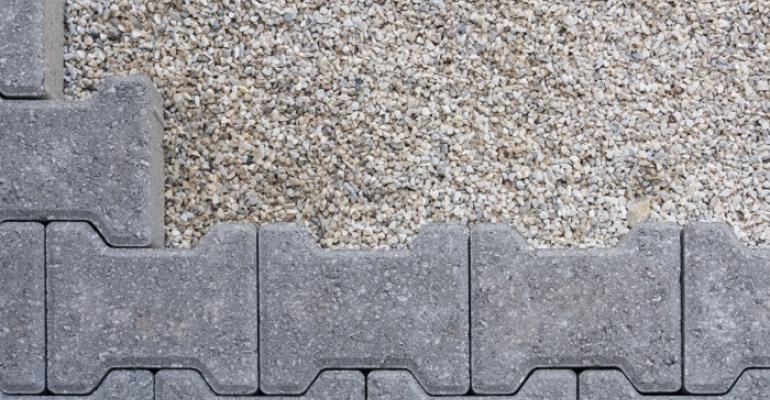 O que saber antes de realizar a pavimentação com concreto permeável.jpg