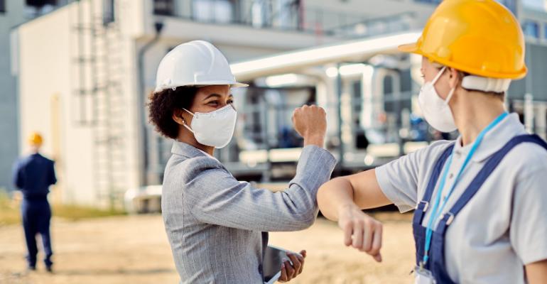 Os desafios e esperanças da construção civil para 2021.png