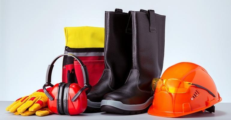Regras de equipamentos de proteção individual na obra.jpeg