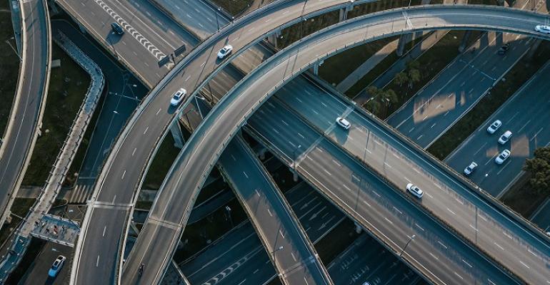 Renovação de rodovias no Brasil em alta.jpeg