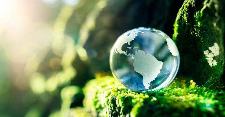 Sustentabilidade e Inovação.png
