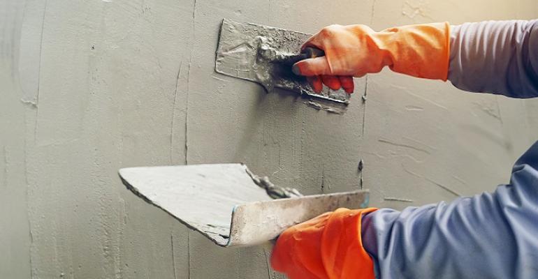 Trabalhabilidade e propriedades do concreto fresco para a obra.jpg
