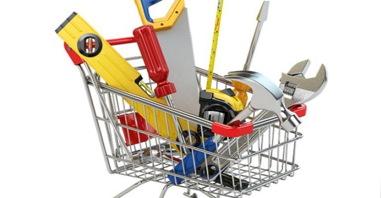 Vantagens da comercialização de materiais de construção no e-commerce (1).jpg