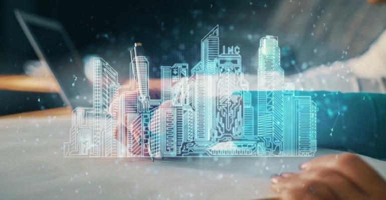 cidades inteligentes.jpg