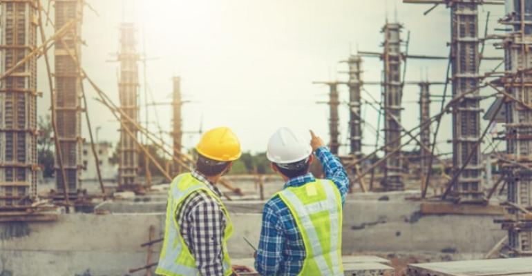 mantendo a produtividade na construção civil.jpg