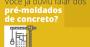 pré moldados de concreto.png