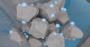 white paper - Os benefícios dos produtos quimicos para o concreto.png