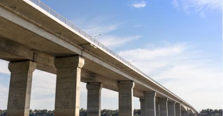 5 exemplos do concreto como protagonista na construção de pontes do Brasil .jpg