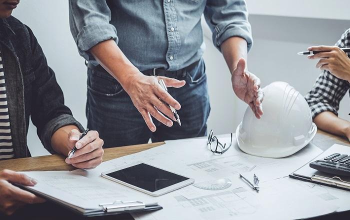 5 boas práticas que grandes construtoras utilizam para você se inspirar.jpg