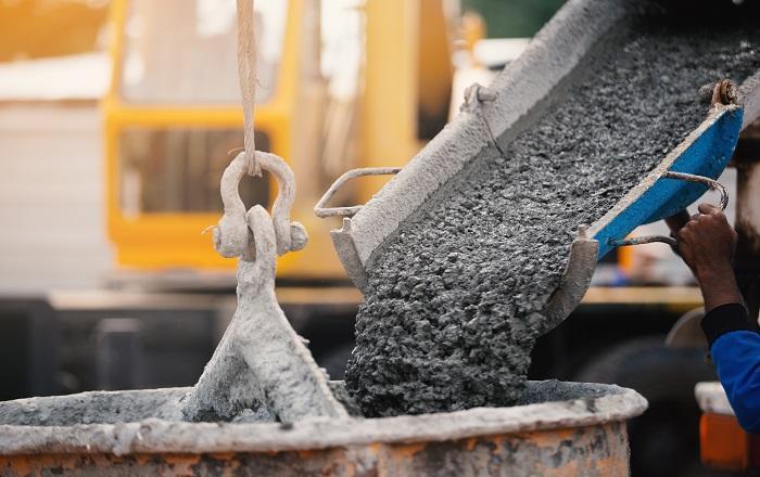 Nova versão do manual de aditivos para concreto.png