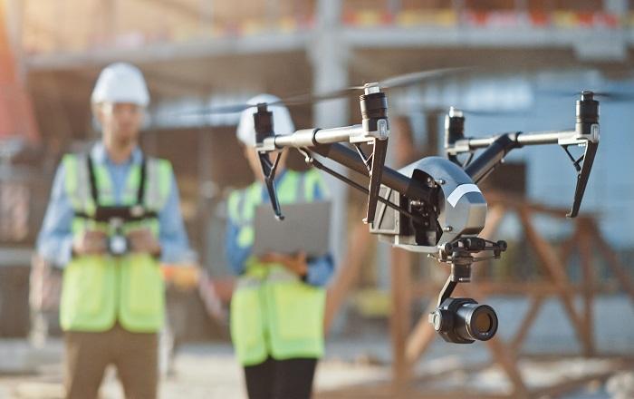 Os novos desafios com a digitalização da construção.jpeg