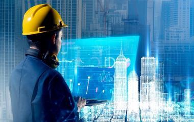 Especialização e atuação profissional na construção civil.jpg