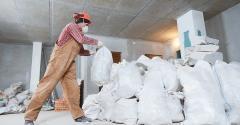 Como fazer a gestão de resíduos na construção civil.jpg