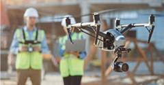 Como os drones estão mudando a construção civil.jpg
