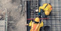 Prossionais da construção - como montar uma equipe de obra.jpg