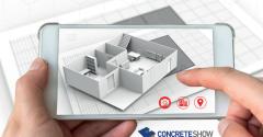 Realidade aumentada na construção civil.png