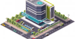 arquitetura hospitalar.png