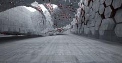 evolução do concreto.jpg