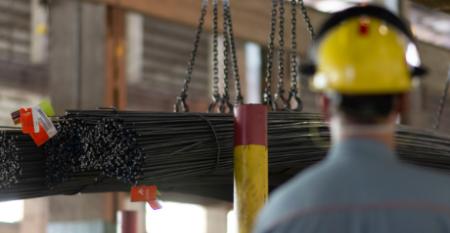Industrialização da construção civil e o papel da metodologia Steligence® para soluções em aço.png