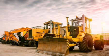 Locação de máquinas para construção civil.jpg
