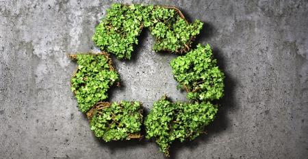 O que é concreto sustentável e quais são seus benefícios para a obra.jpg