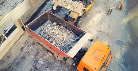 Planejamento de obras como minimizar desperdícios de materiais.jpg