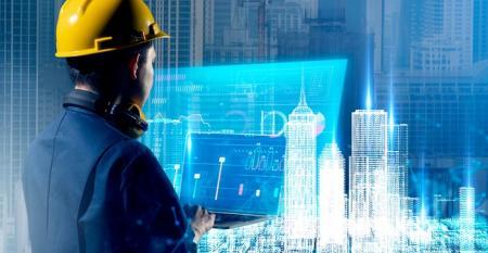 construtechs - startups da construção civil.jpg